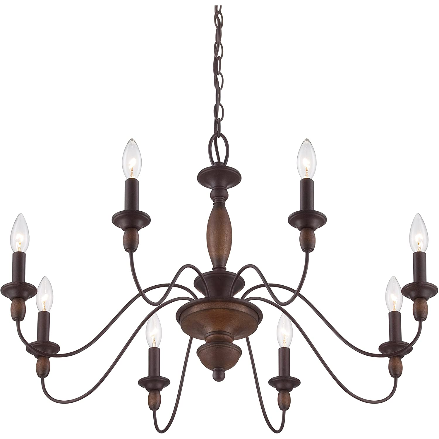 france tuscan iron spanish curl french vintage layered antique dsc the old belgium belgian two big chandelier tier product spain