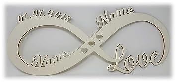 Geldgeschenke Geschenk Zur Hochzeit Mit Namen Und Datum I Geld