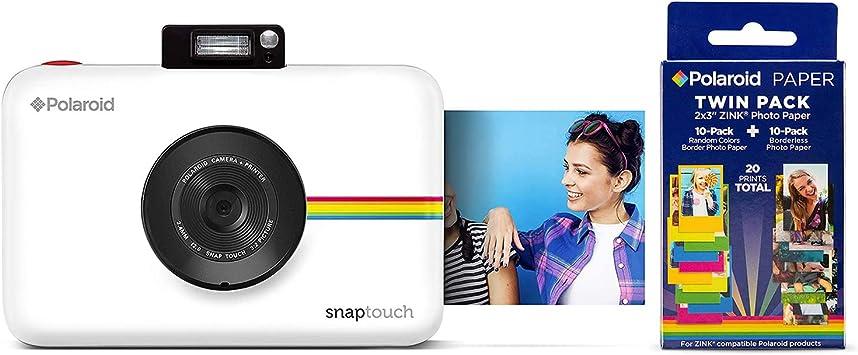 Polaroid AMZPOLST20TKWH product image 2