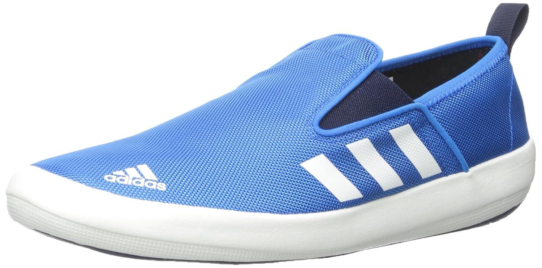 c460c86e76e3a8 adidas outdoor Men s B Slip-On DLX-M