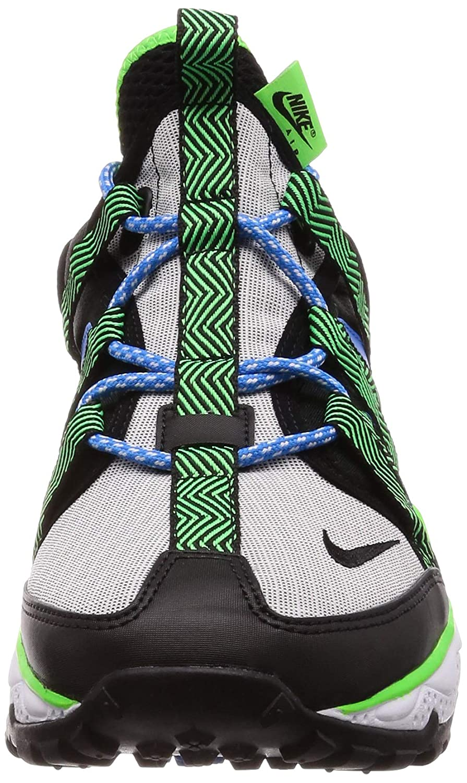 405f528cae Amazon.com | Nike AIR MAX 270 Mens Running-Shoes AH8050 | Road Running
