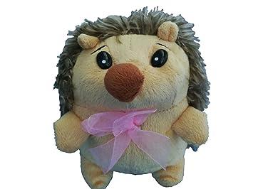 Erizo peluche erizos de juguete bebes decoracion.¡ Ideal para regalo!
