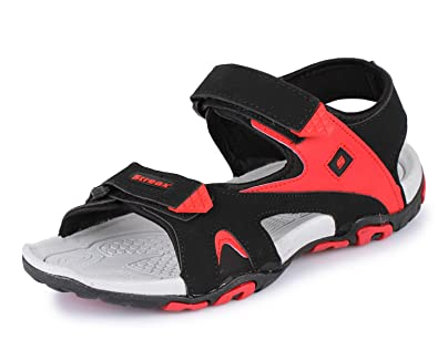 19880ed26 TRASE Streax Strappy Men   Boys Sandals   Floaters  Buy Online at ...