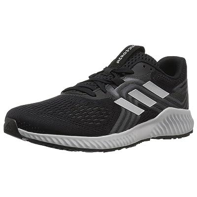 adidas Originals Women's Aerobounce 2 Running Shoe | Fashion Sneakers