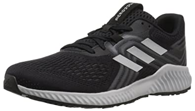 adidas Originals Women's Aerobounce 2 Running Shoe