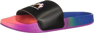 Leadcat Slide x Pride