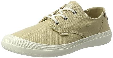 Sneakers Damenschuhe Low Sneaker 254g Sportschuhe Turnschuhe 36 37 38 39 40 41