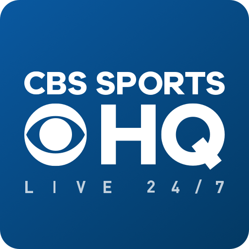 (CBS Sports Stream & Watch Live)