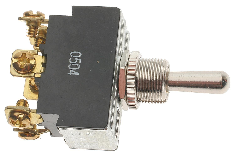 ACDelco U1962C Professional Three Position Toggle Switch U1962C-ACD
