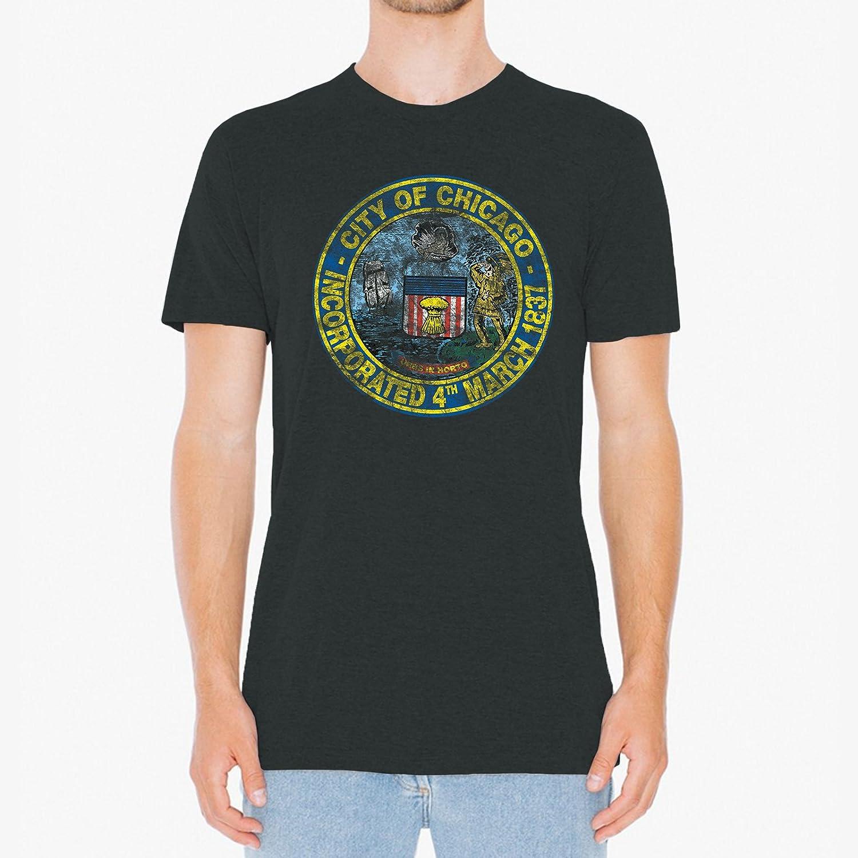 3b1a770c091 Custom Tee Shirts Indianapolis - BCD Tofu House