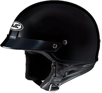 Anthracite, XX-Large HJC Helmets CS-2N Helmet