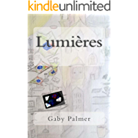 Lumières (French Edition)