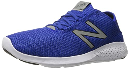 New Balance Vazee Coast V2, Chaussures de Running