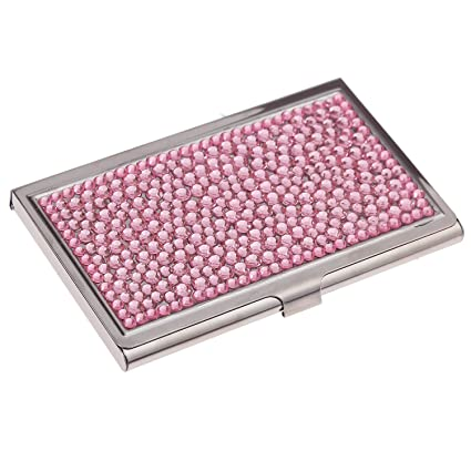 amazon com purely handmade luxury stainless steel compact multi