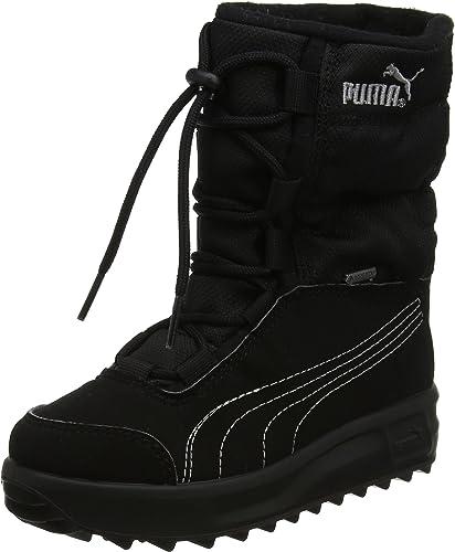 8fb991fa0646 Puma Borrasca III Gore-Tex
