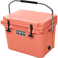 YETI Roadie 20 Cooler (Multiple Color)