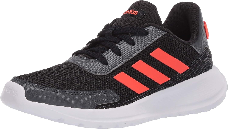 adidas Unisex-Child Tensaur Run K Sneaker