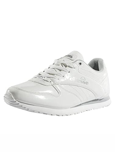 Ellesse Homme Chaussures / Baskets Heritage City Runner JTGDakcilA