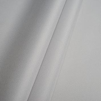 Erstklassiger Polyester Oxford 250D 1lfm - Wasserabweisend ...