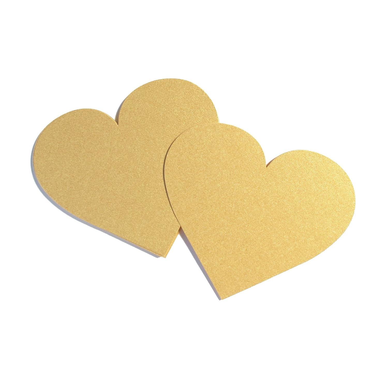 Gold color cardstock paper - Gold Color Cardstock Paper 52