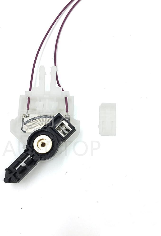FEIDKS NEW Premium High Performance Fuel Level Sensor Sending Unit fits Blazer C//K 1500 2500 S10 Pickup For Multiple Models MU110