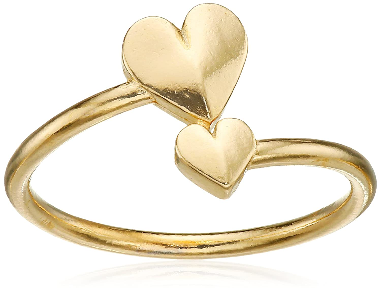 Alex Ani Valentines Collection Sterling Image 1