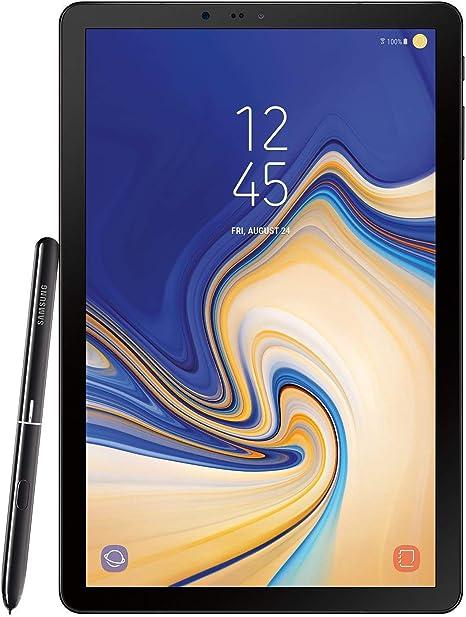 Amazon.com: Samsung Galaxy Tab S4 10.5