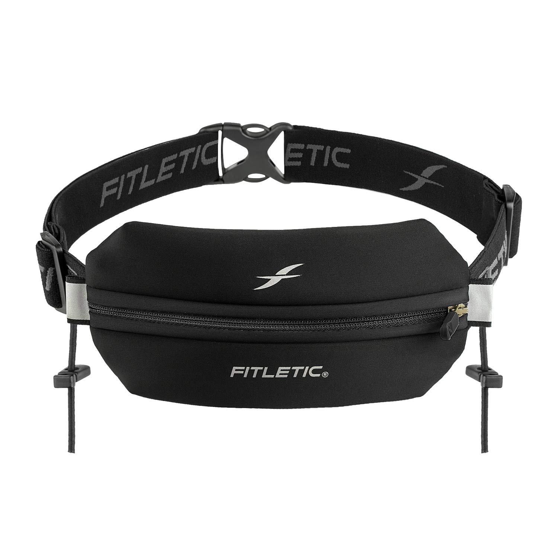 Fitletic Race Belt – Neo