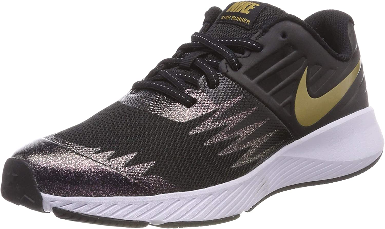 Star Runner Running Shoes