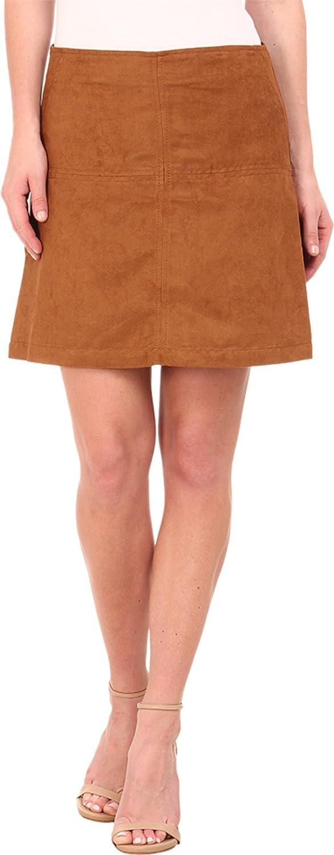 1960s Style Skirts Sanctuary Womens Easy Mod Skirt $59.99 AT vintagedancer.com