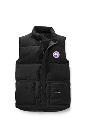 Image Unavailable. Image not available for. Color  Canada Goose Men s ... 7e2b7a38ab48