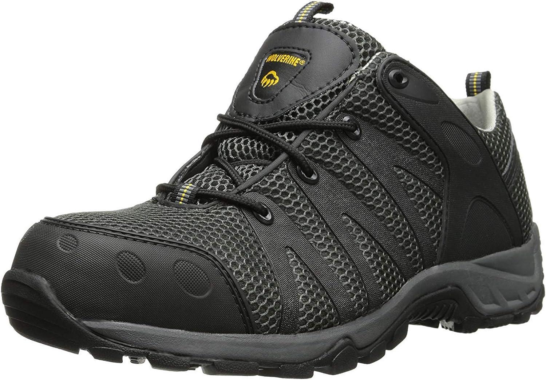 Amazon.co.jp: Wolverine Men's: Shoes \u0026 Bags
