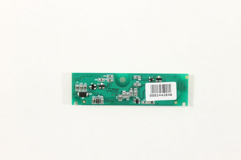 Dell Latitude E6420 XFR Touchscreen Digitizer Board 90008