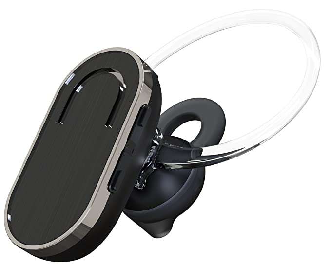 a7165fe1de396d Amazon.com: Quikcell E200M V3.0 Mono Bluetooth - Pink POP: Cell Phones &  Accessories