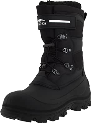 Tundra Women's Toronto Winter Boot