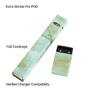 amazon com vensens juul skin wrap sticker decal for juul wraps vape