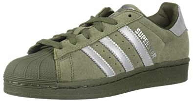 31e0c357029 Adidas OriginalsB41988 - Superstar Homme