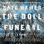 The Doll Funeral | Kate Hamer