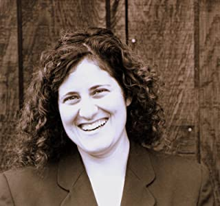 Melanie Rachel