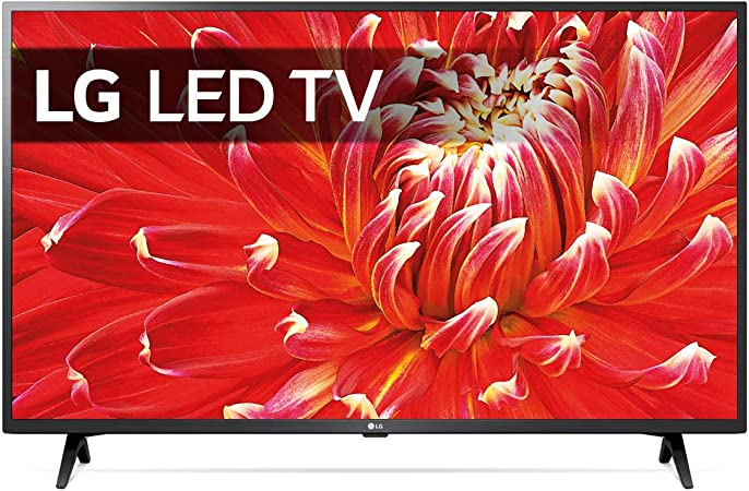 Lg 32lm6300pla 80 Cm 32 Zoll Fernseher Led Triple Tuner Active Hdr Smart Tv Moulding Rocky Black Heimkino Tv Video