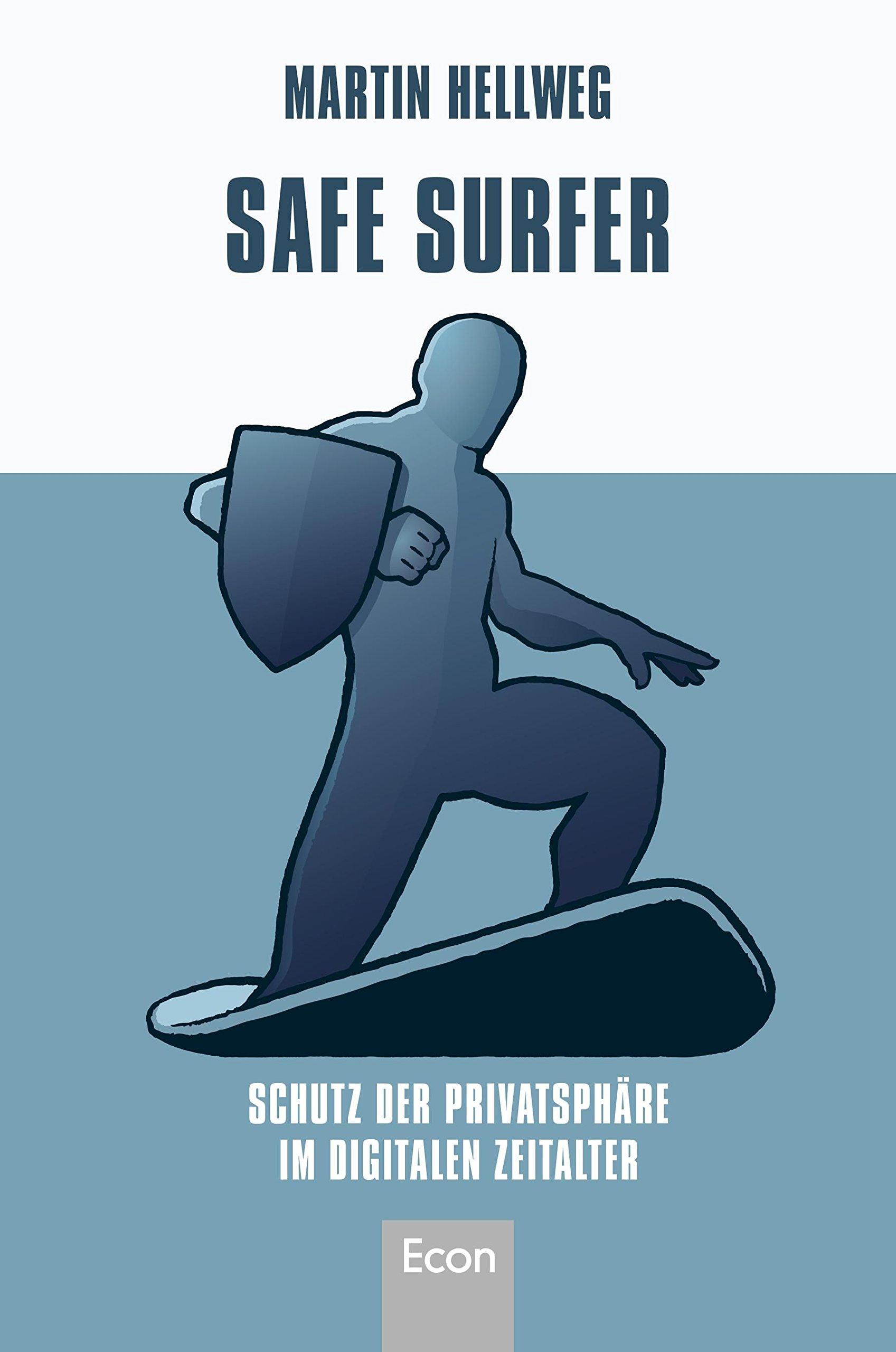 safe-surfer-schutz-der-privatsphre-im-digitalen-zeitalter