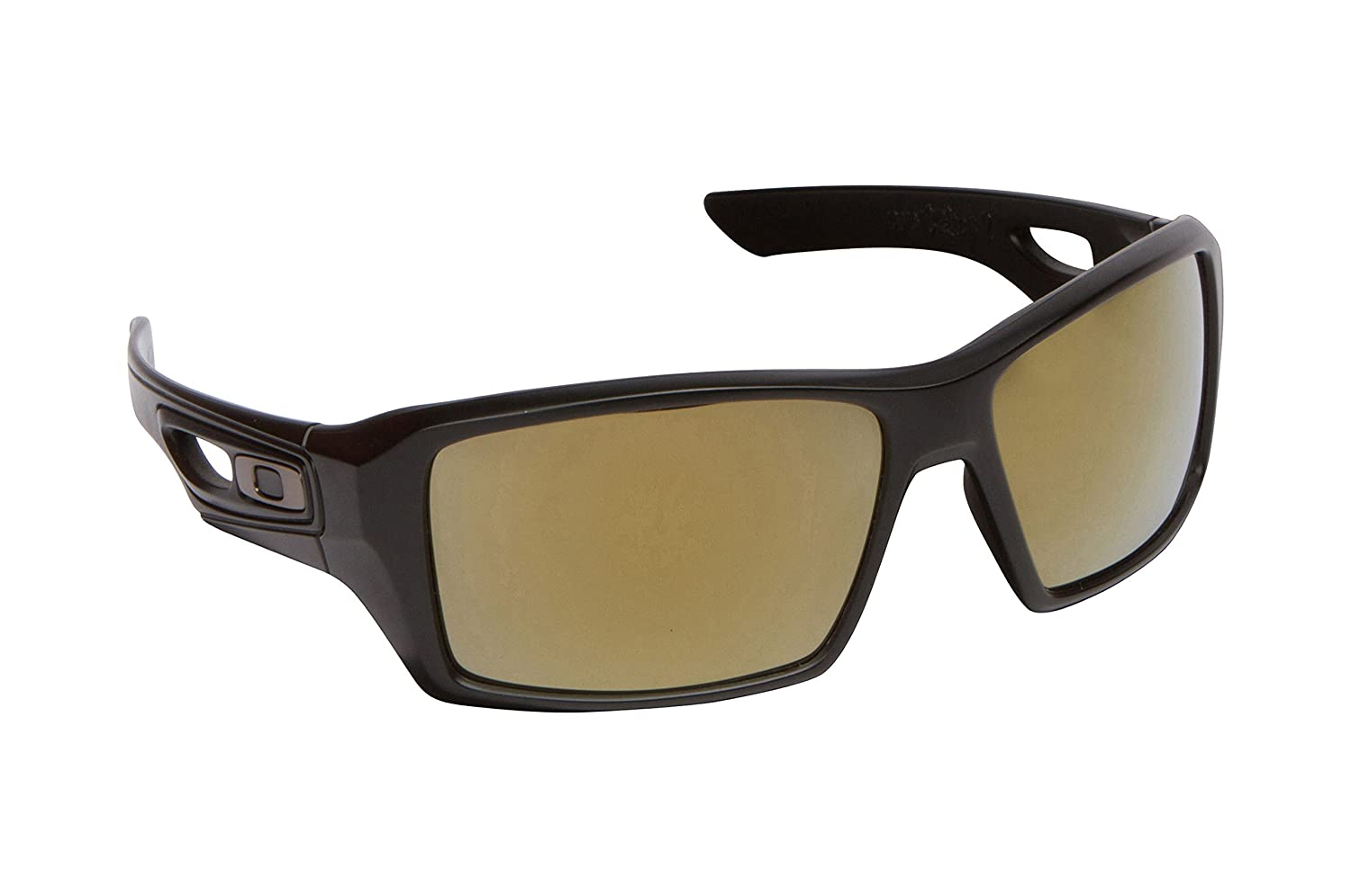 Amazon.com: Mejor Seek lentes de repuesto para Oakley ...