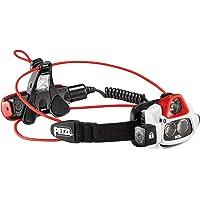 Petzl Nao+ Headlamp - Black, One Size
