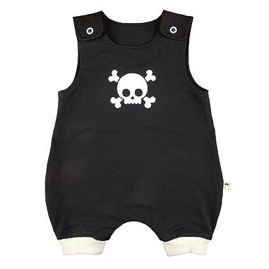 erster Blick zahlreich in der Vielfalt Beste Eve Couture Babykleidung Baby Strampler Sommer kurz Junge ...