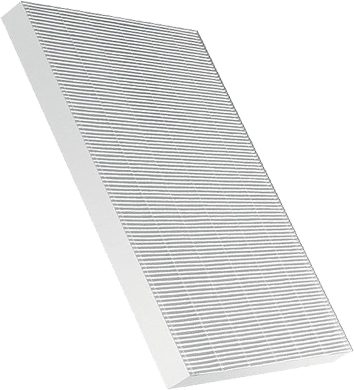 Spares2go EF113 HEPA13 - Filtro para aspiradora Electrolux EAP 150 EAP150 (2 unidades): Amazon.es: Grandes electrodomésticos