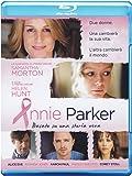 Annie Parker (Blu-ray)