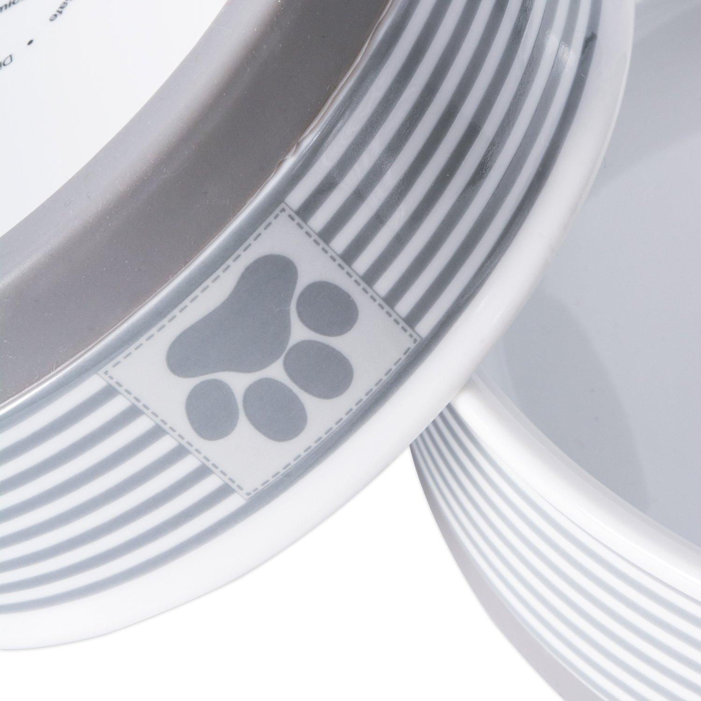 Acero inoxidable Conector Flexible Tubo de escape Heavy Duty Soldadura en acoplador flexible Pipe Tubo Adaptador funda conjunta