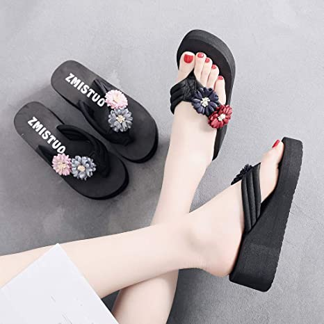 Amazon.com: Woman Shoes Clearance,Womens Ladies Summer ...