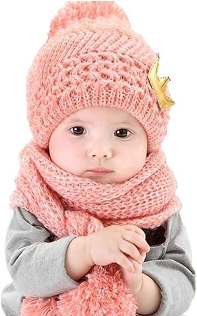 Bebé Niñas Niño Invierno Sombrero Bautizo Bautizo Ocasión 9 Mths 8 años