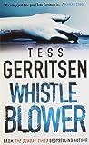 Whistleblower (MIRA)
